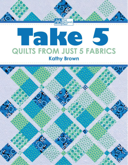 Take_5_Cover