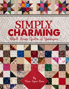 1294251503_SimplyCharming