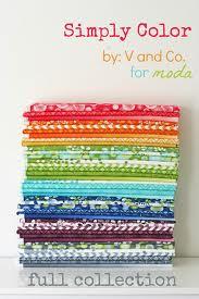 Vanessa fabric 3