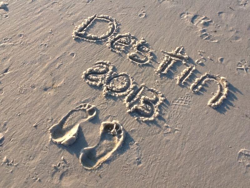 Destin 2