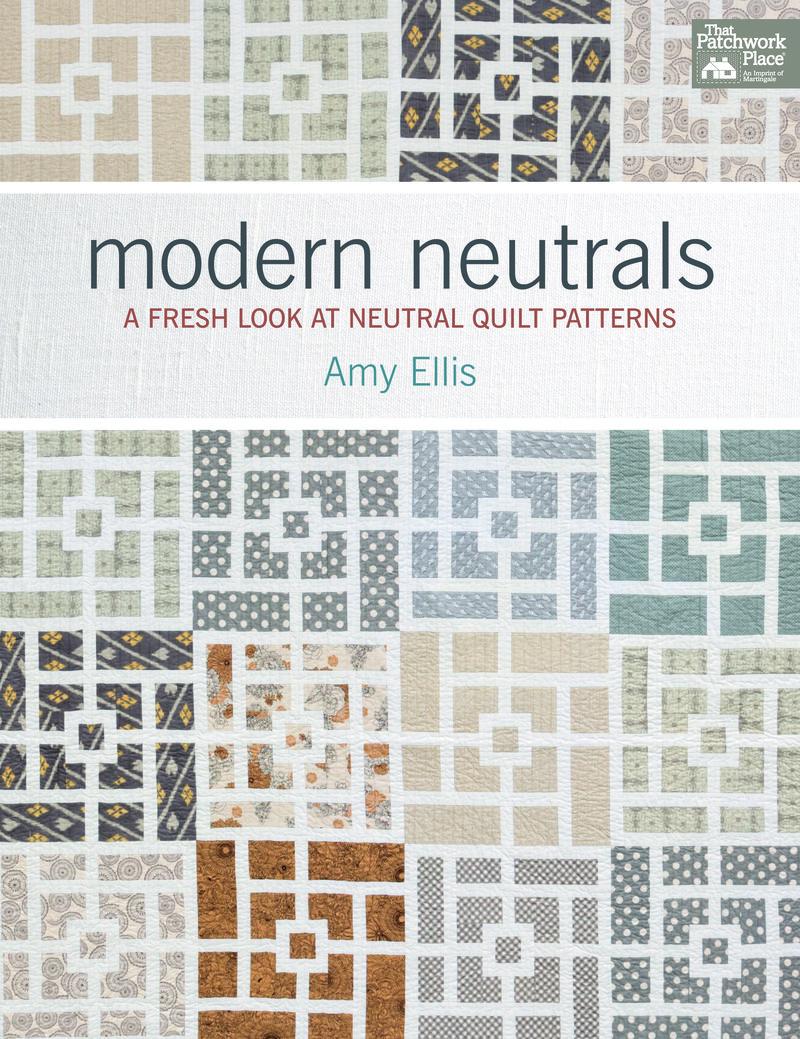 00_COVER_B1213_ModernNeutrals