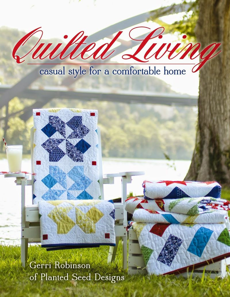 QuiltedLiving-Cover