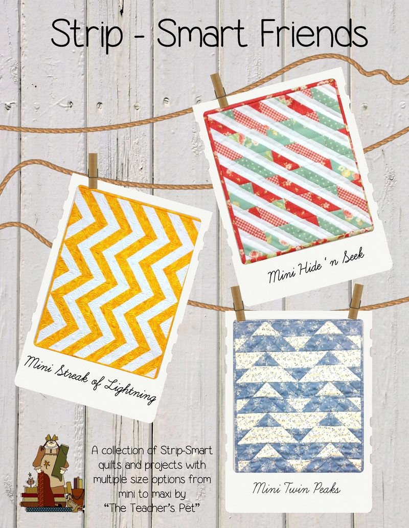 Book cover front 3