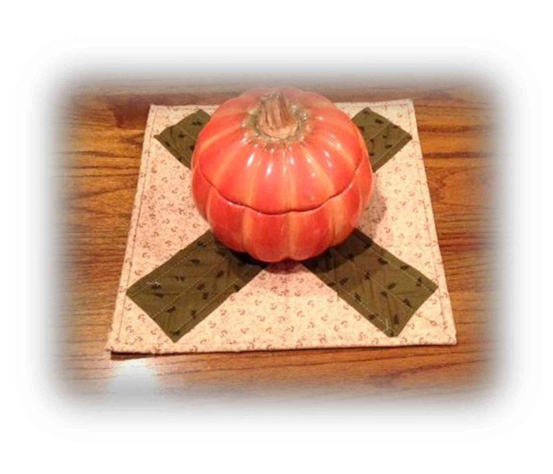 Ql pumpkin1