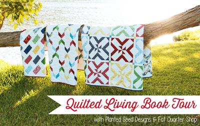 QL Book TOur Banner-01