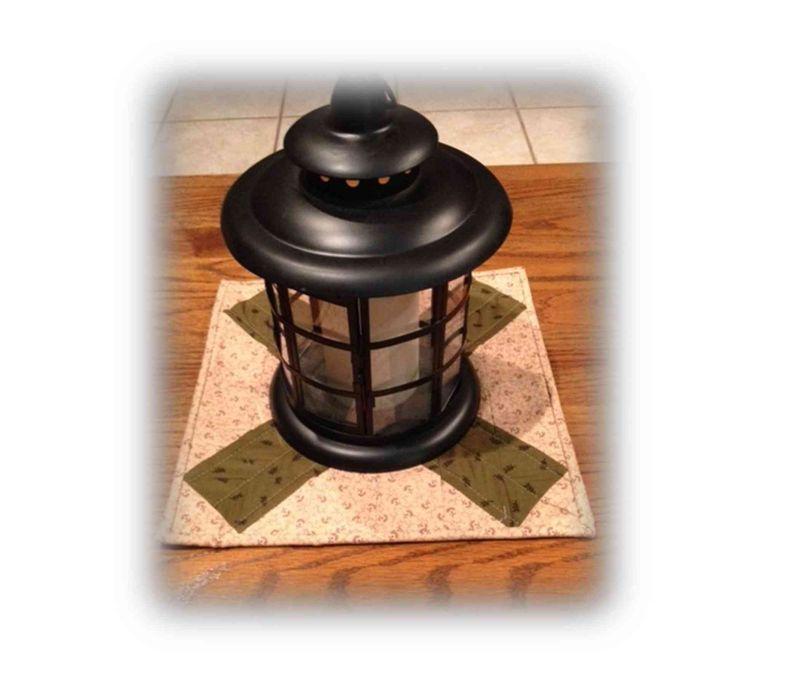 Ql lantern1