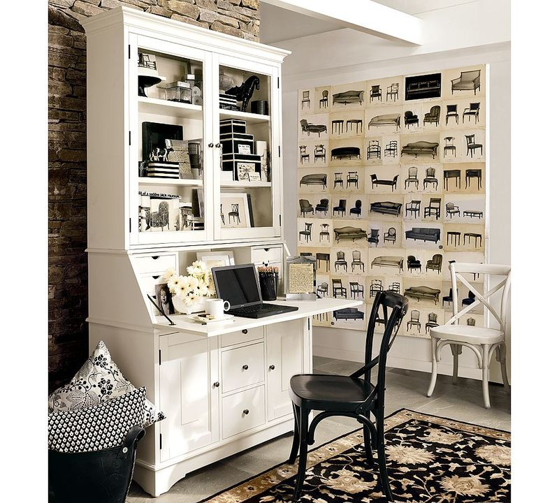 Pottery_barn_desk